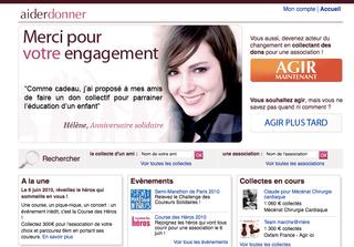 Capture d'écran 2010-02-24 à 18.42.05