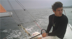 Laurent_gouezigoux_skipper