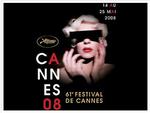 61_eme_festival_de_cannes