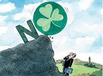 Non_irlandais