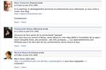 Typepad_sur_facebook