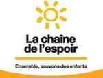 La_chaine_de_lespoir
